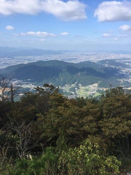 H29.10.25kamiyoshi3.jpg