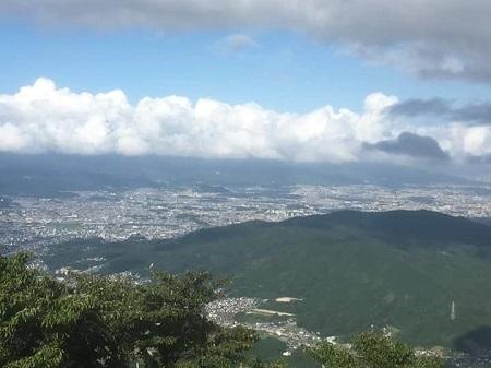 H29.8.12hashikawa4.jpg