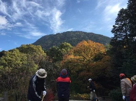 H30.11.23hashikawa1.jpg