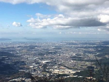 H30.12.15hashikawa2.jpg