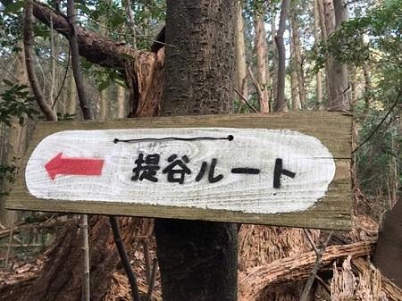 H30.12.15hashikawa7.jpg