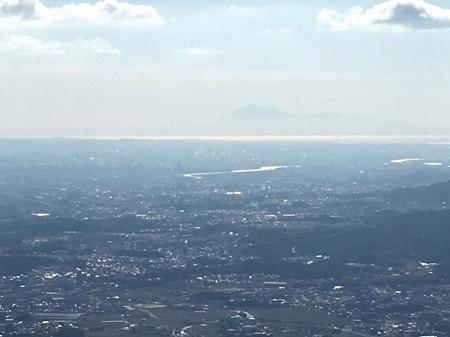 H30.12.31hasikawa4.jpg