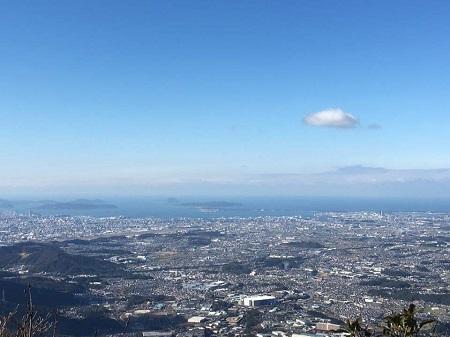 H30.12.31hasikawa7.jpg