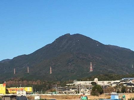 H30.12.31hasikawa8.jpg
