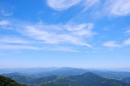 H30.5.21yoshida2.jpg