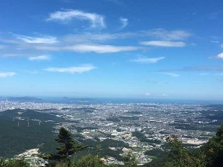 H30.7.21hashikawa3.jpg