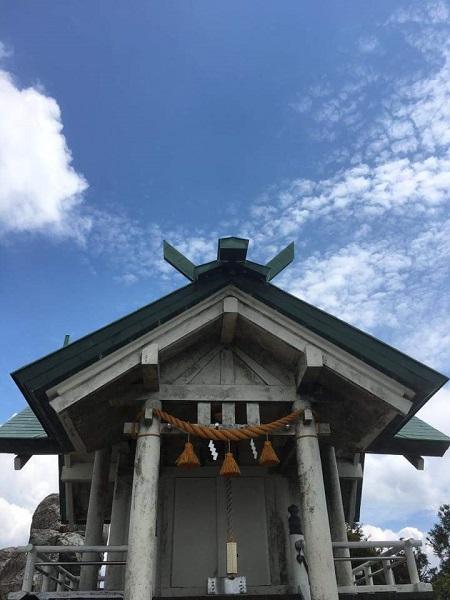 H30.8.12hashikawa3.jpg