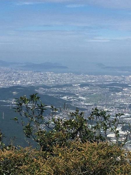 H30.9.19kamiyoshi2.jpg