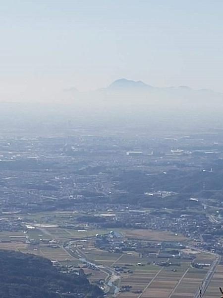 R1.11.1kamiyoshi2.jpg