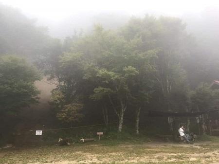 R1.7.27hashikawa7.jpg